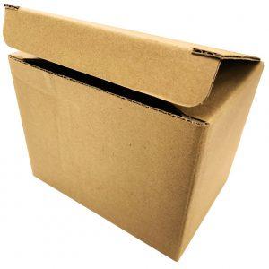 Courier Mini Box