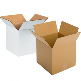 brown-paper-corrugated-packaging-box-500x500